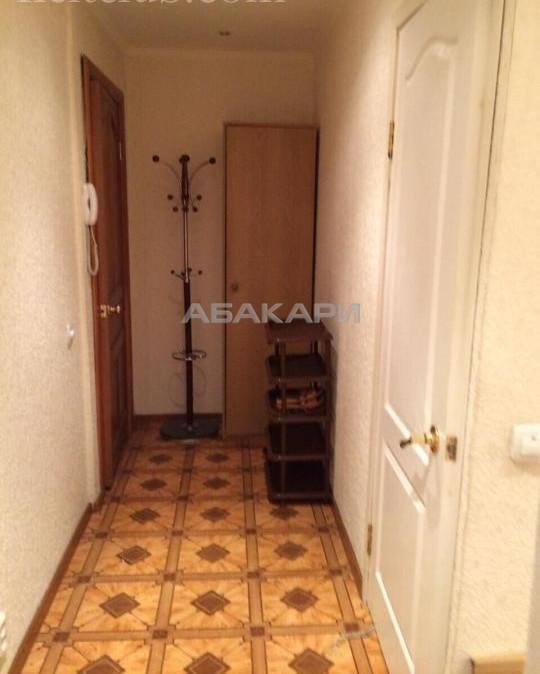1-комнатная Тельмана С. Лазо ул. за 16000 руб/мес фото 3
