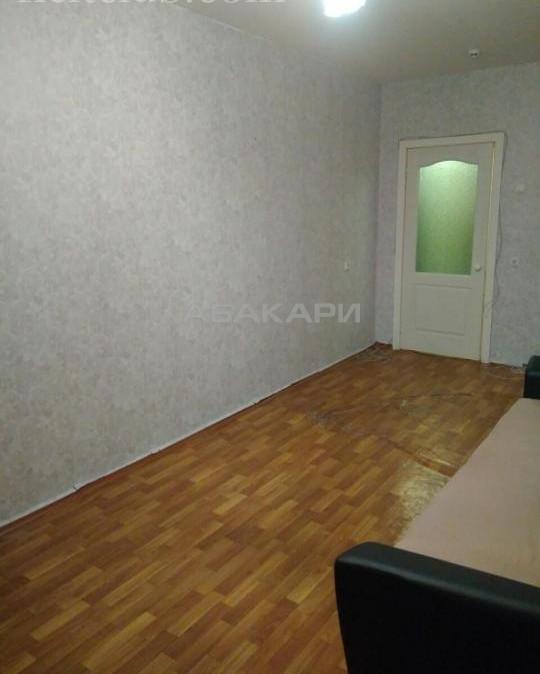 1-комнатная Линейная Покровский мкр-н за 12000 руб/мес фото 1