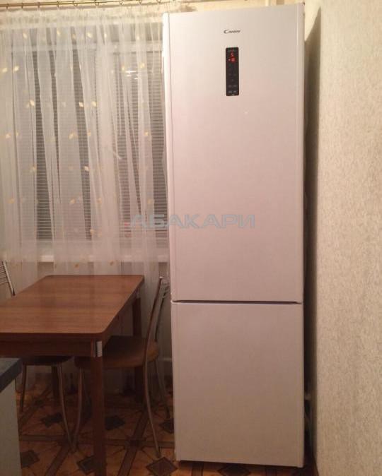 1-комнатная Тельмана С. Лазо ул. за 16000 руб/мес фото 1