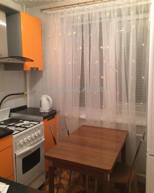 1-комнатная Тельмана С. Лазо ул. за 16000 руб/мес фото 6