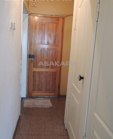 1-комнатная Семафорная Предмостная площадь за 10000 руб/мес фото 15