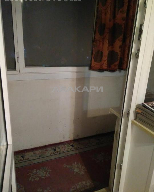 1-комнатная Линейная Покровский мкр-н за 12000 руб/мес фото 9