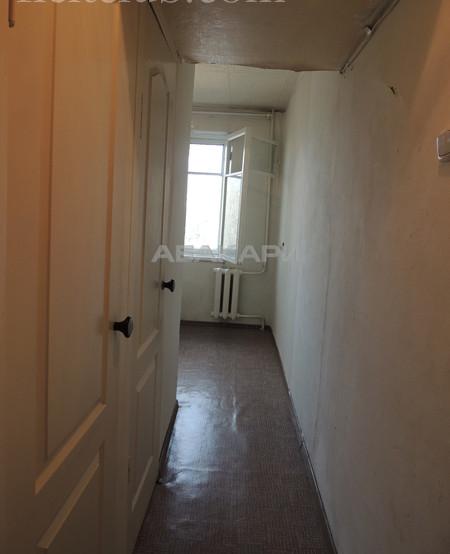 1-комнатная Семафорная Предмостная площадь за 10000 руб/мес фото 10