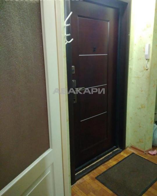1-комнатная Линейная Покровский мкр-н за 12000 руб/мес фото 7