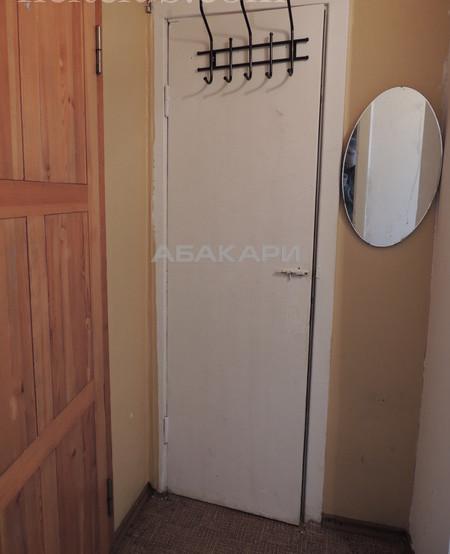 1-комнатная Семафорная Предмостная площадь за 10000 руб/мес фото 8