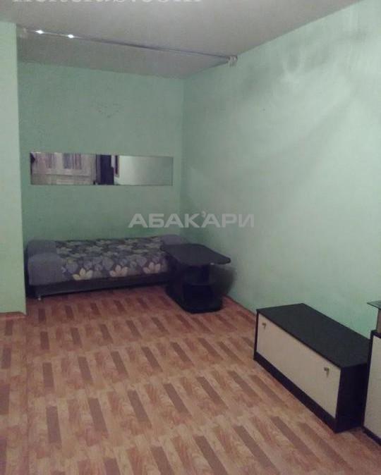 1-комнатная 9 Мая Планета ост. за 15000 руб/мес фото 1