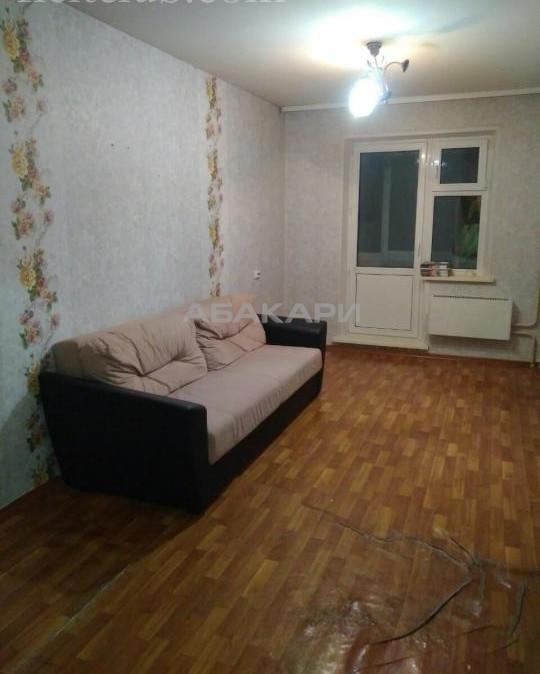 1-комнатная Линейная Покровский мкр-н за 12000 руб/мес фото 8