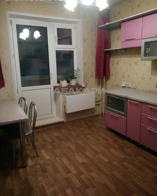 1-комнатная Линейная Покровский мкр-н за 12000 руб/мес фото 4