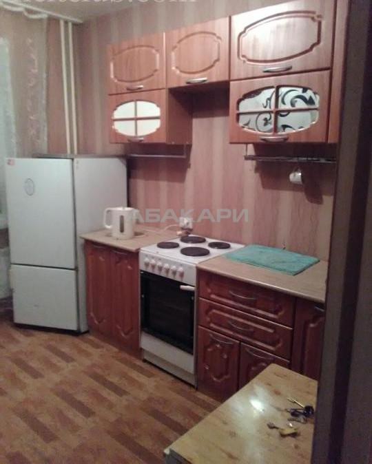 1-комнатная 9 Мая Планета ост. за 15000 руб/мес фото 5
