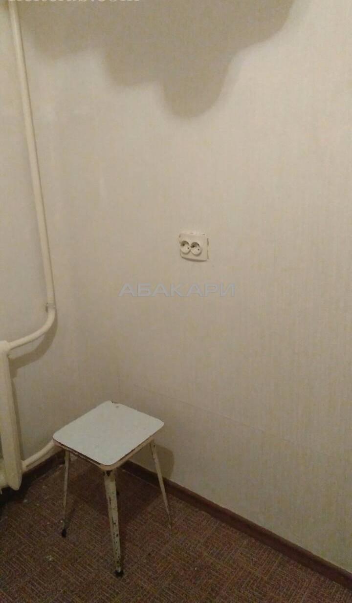 1-комнатная Семафорная Предмостная площадь за 10000 руб/мес фото 2