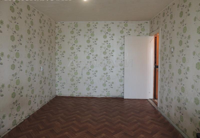 1-комнатная Семафорная Предмостная площадь за 10000 руб/мес фото 12