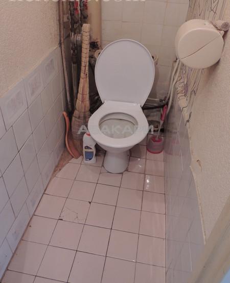 1-комнатная Семафорная Предмостная площадь за 10000 руб/мес фото 14