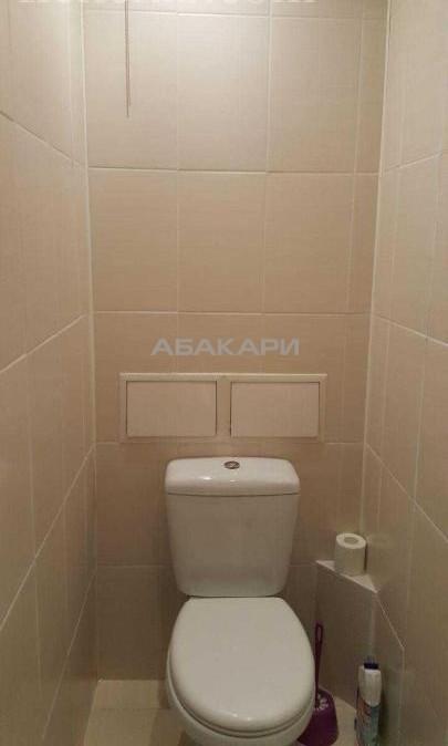 1-комнатная Алексеева Планета ост. за 15000 руб/мес фото 3