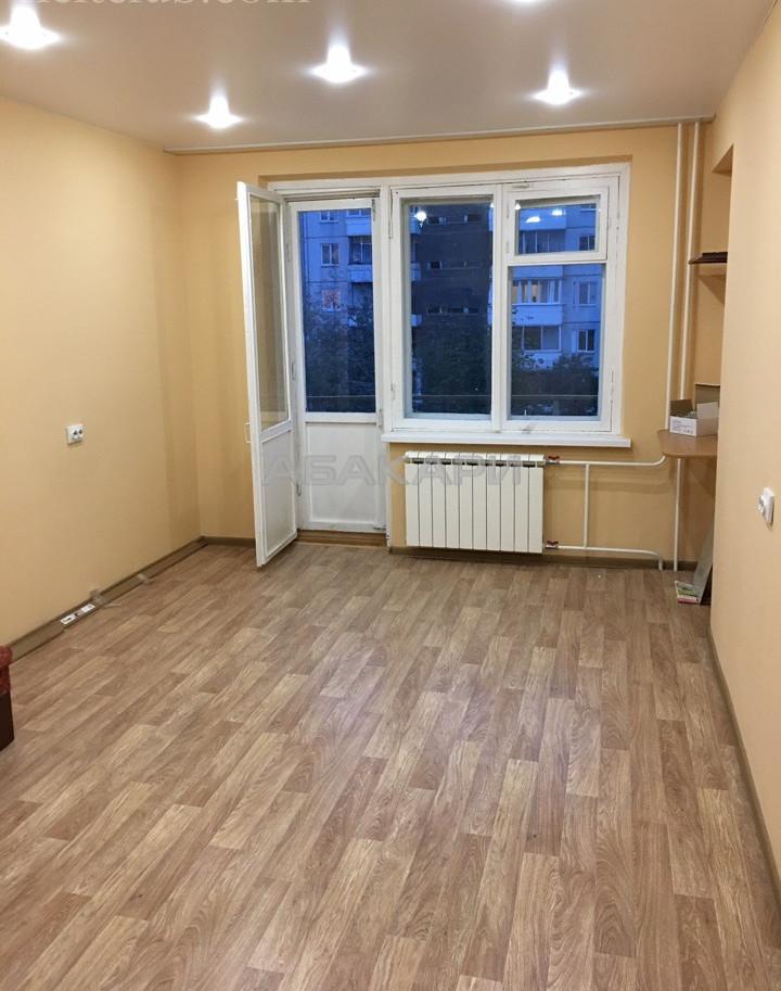 1-комнатная Пролетарская Копылова ул. за 14000 руб/мес фото 3