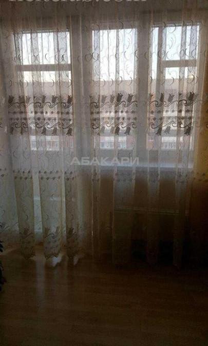 1-комнатная Алексеева Планета ост. за 15000 руб/мес фото 7