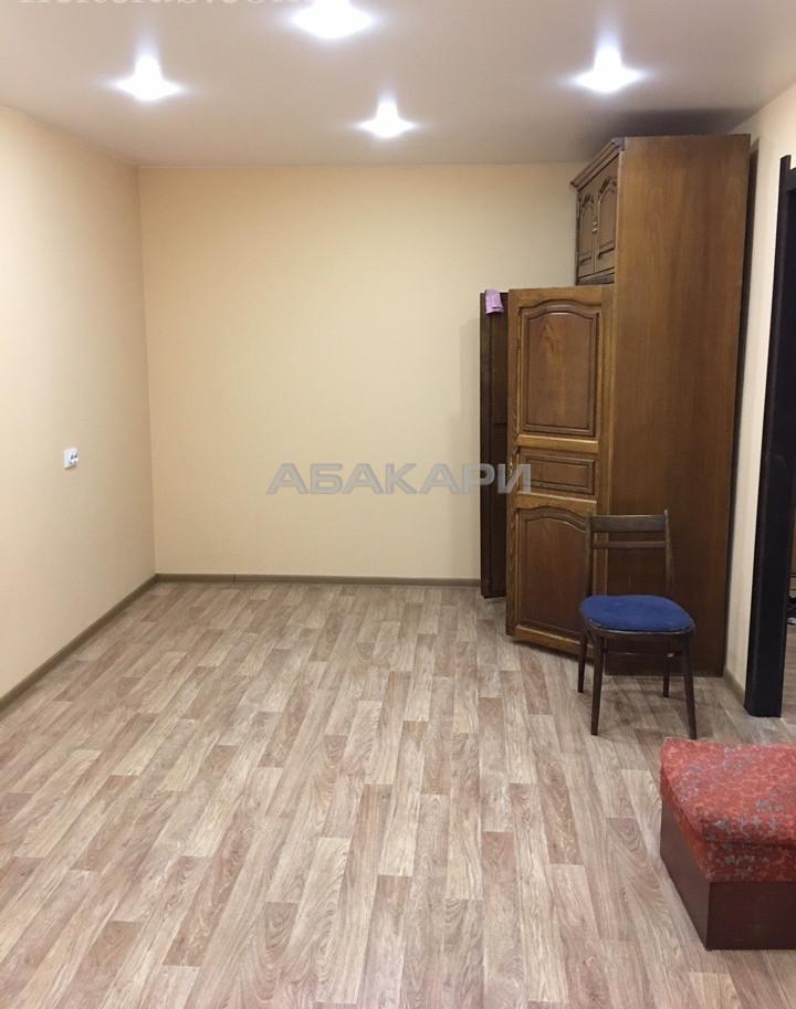 1-комнатная Пролетарская Копылова ул. за 14000 руб/мес фото 1