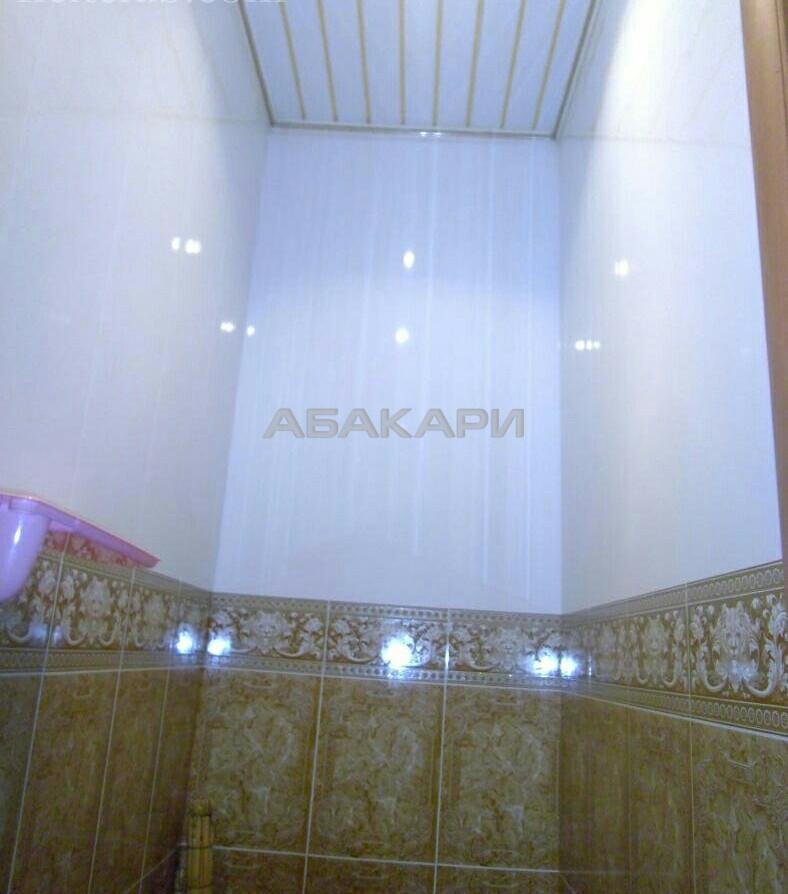 общежитие Инструментальная ДК 1 Мая-Баджей за 9000 руб/мес фото 3