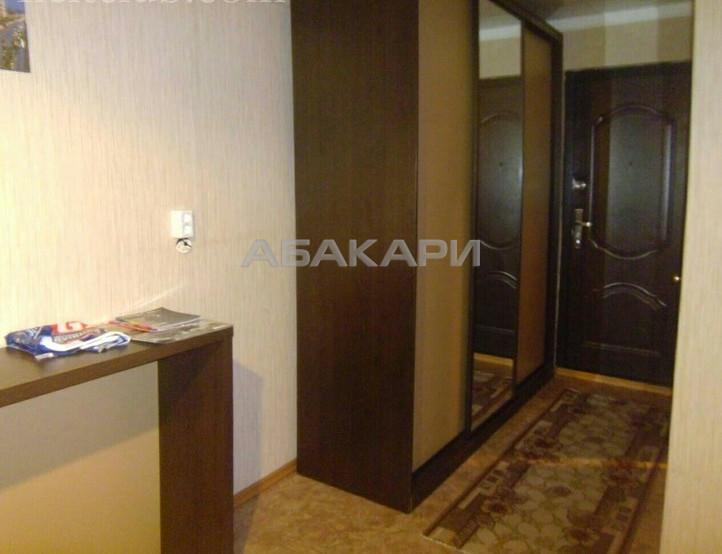 общежитие Инструментальная ДК 1 Мая-Баджей за 9000 руб/мес фото 2