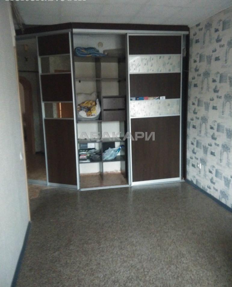 2-комнатная Новосибирская Новосибирская ул. за 15000 руб/мес фото 1