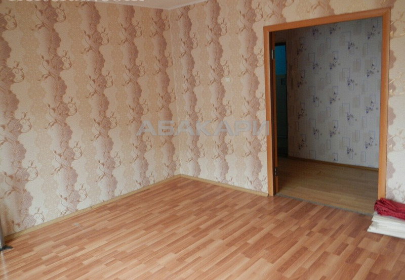 2-комнатная Водопьянова Северный мкр-н за 16000 руб/мес фото 4