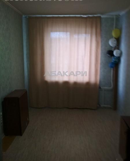 гостинка Джамбульская Зеленая роща мкр-н за 6500 руб/мес фото 1