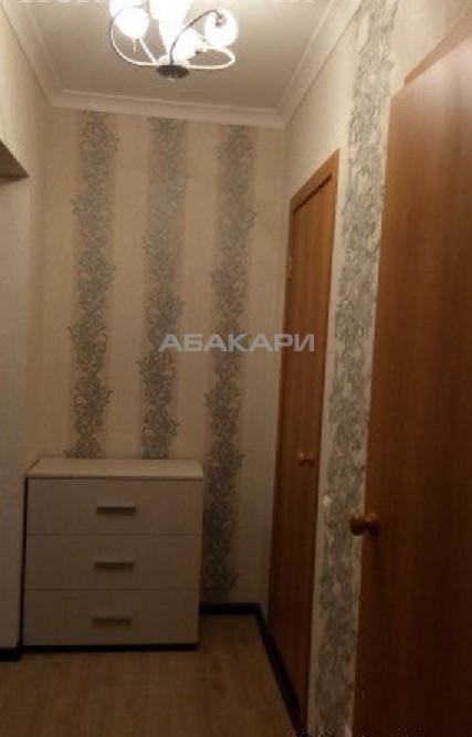 1-комнатная Петра Подзолкова Подзолкова за 18000 руб/мес фото 2
