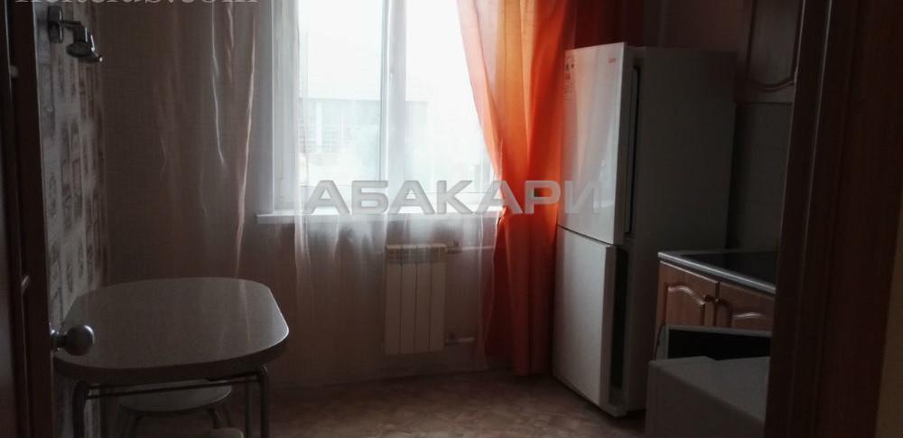 1-комнатная Взлётная Взлетка мкр-н за 15000 руб/мес фото 1