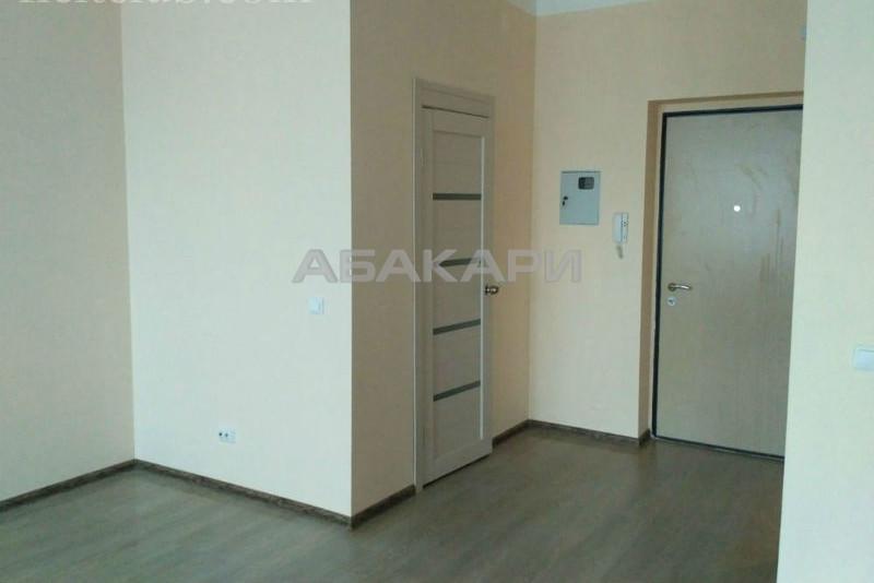 1-комнатная Линейная Покровский мкр-н за 14000 руб/мес фото 1