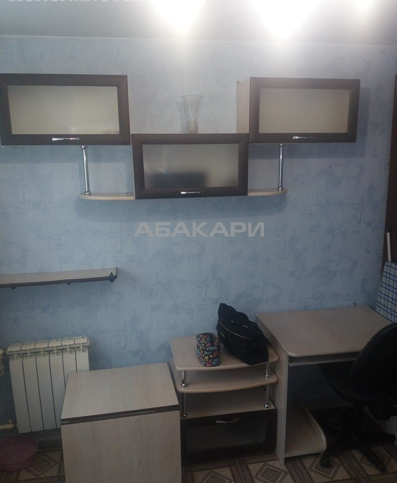 гостинка Ключевская ДОК ост. за 8000 руб/мес фото 2