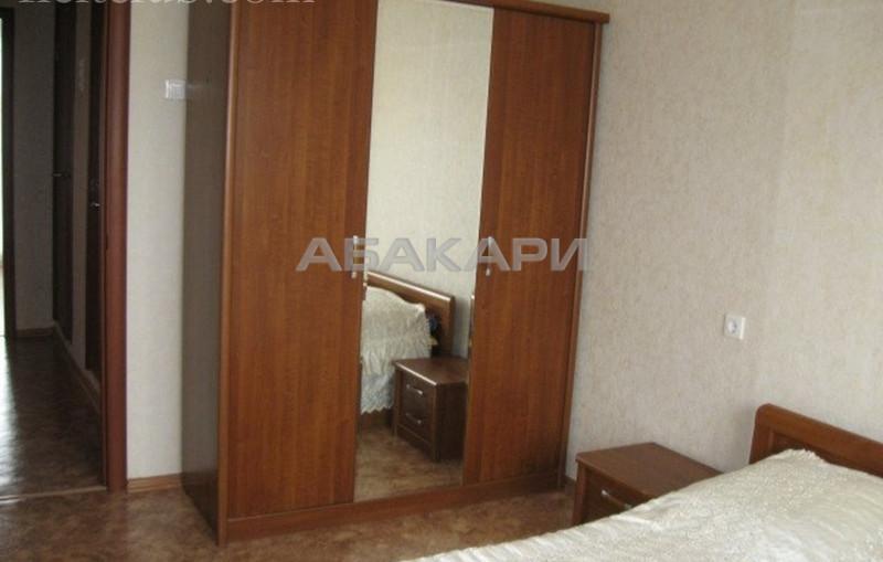 2-комнатная 78-й Добровольческой Бригады Взлетка мкр-н за 25000 руб/мес фото 3