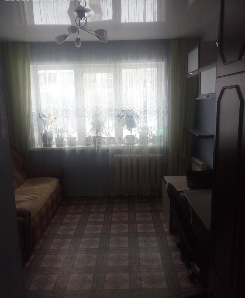 гостинка Ключевская ДОК ост. за 8000 руб/мес фото 3