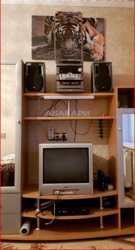 1-комнатная Академика Павлова Первомайский мкр-н за 15000 руб/мес фото 1
