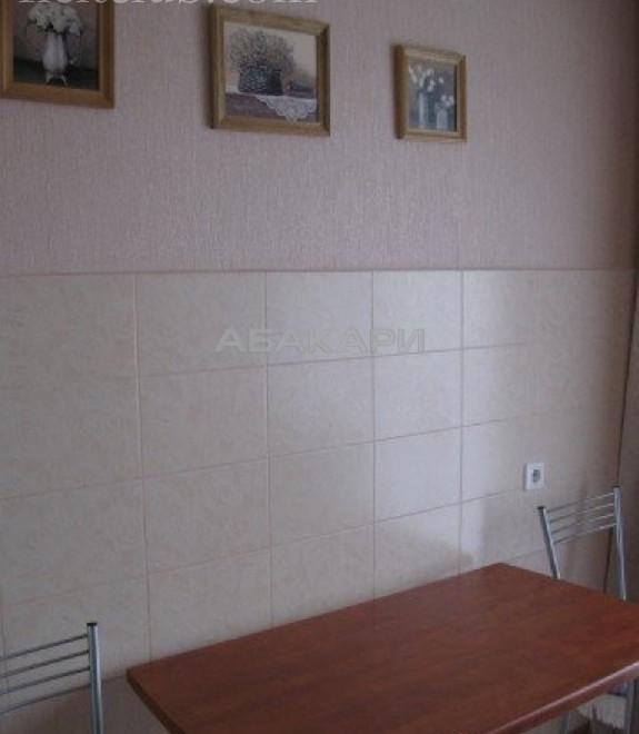 2-комнатная 78-й Добровольческой Бригады Взлетка мкр-н за 25000 руб/мес фото 1
