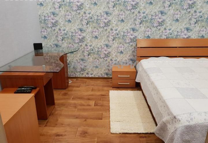 2-комнатная Судостроительная Утиный плес мкр-н за 25000 руб/мес фото 12