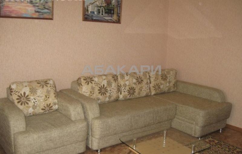 2-комнатная 78-й Добровольческой Бригады Взлетка мкр-н за 25000 руб/мес фото 4