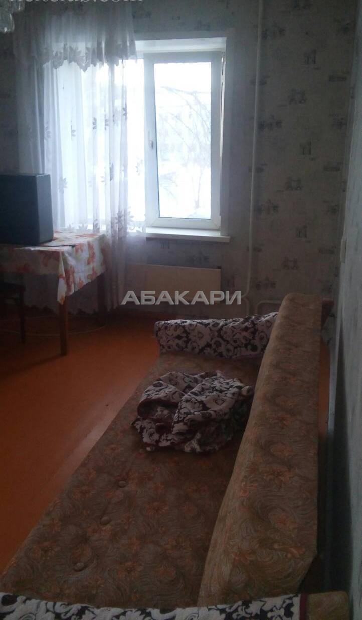 1-комнатная Воронова Воронова за 12000 руб/мес фото 4