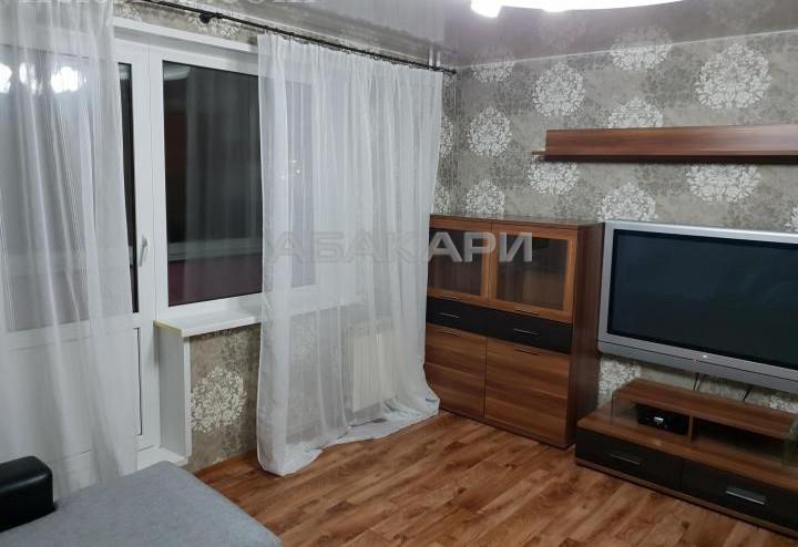 2-комнатная Судостроительная Утиный плес мкр-н за 25000 руб/мес фото 8