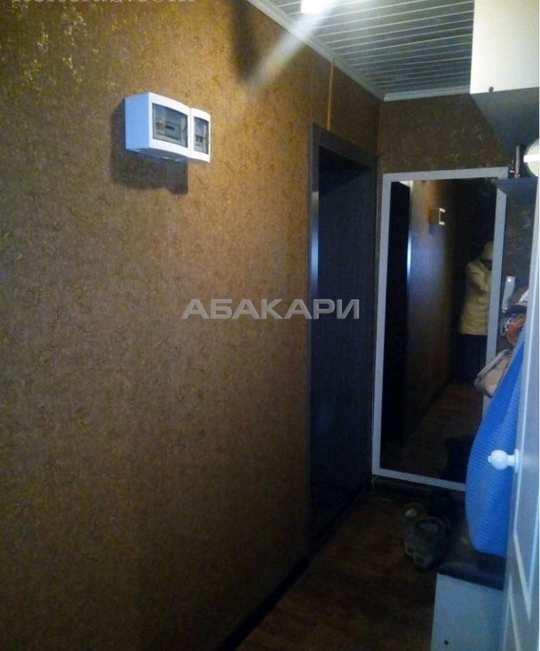 2-комнатная Профсоюзов Центр за 18000 руб/мес фото 2