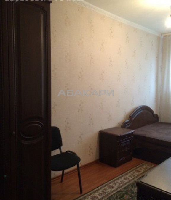 2-комнатная Батурина Взлетка мкр-н за 26000 руб/мес фото 4