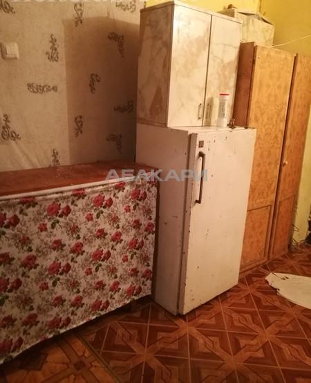 гостинка Волжская Энергетиков мкр-н за 7500 руб/мес фото 3