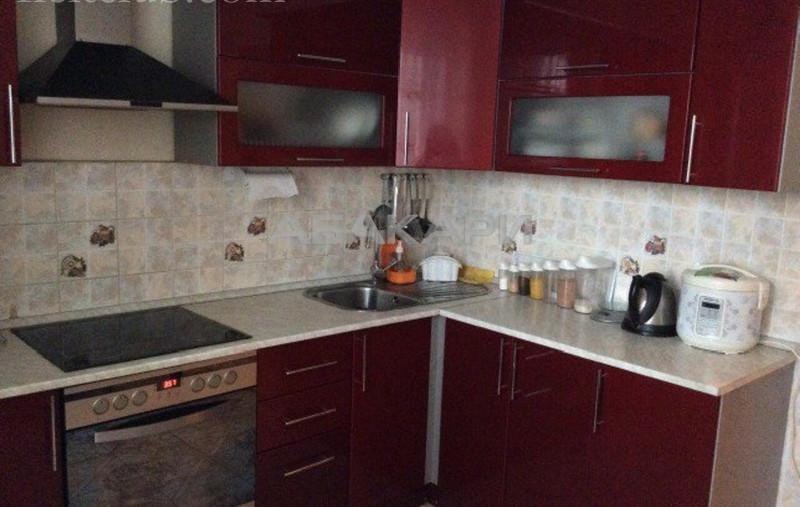 2-комнатная Батурина Взлетка мкр-н за 26000 руб/мес фото 3