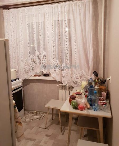 2-комнатная Ульяновский проспект Зеленая роща мкр-н за 15000 руб/мес фото 7