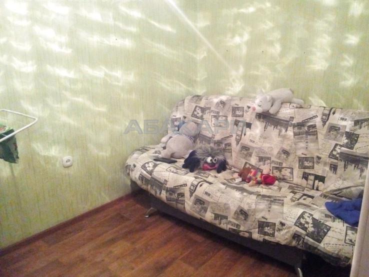 2-комнатная Профсоюзов Центр за 18000 руб/мес фото 4