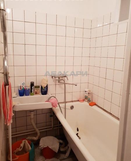 2-комнатная Ульяновский проспект Зеленая роща мкр-н за 15000 руб/мес фото 4