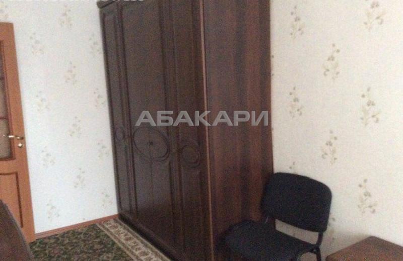 2-комнатная Батурина Взлетка мкр-н за 26000 руб/мес фото 8