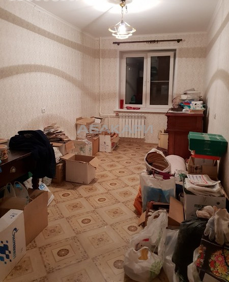 2-комнатная Ульяновский проспект Зеленая роща мкр-н за 15000 руб/мес фото 6