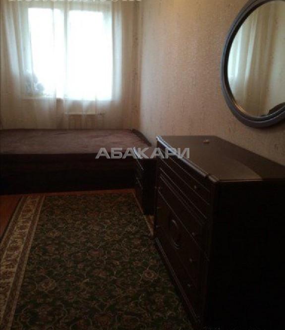 2-комнатная Батурина Взлетка мкр-н за 26000 руб/мес фото 6