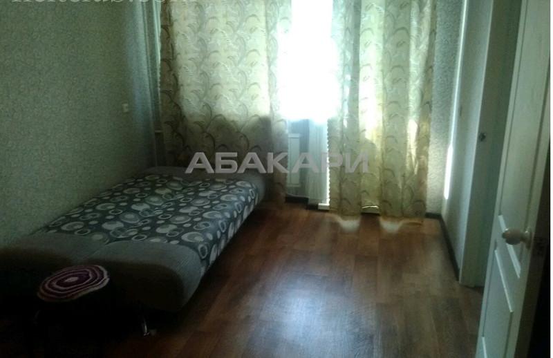 2-комнатная Профсоюзов Центр за 18000 руб/мес фото 1