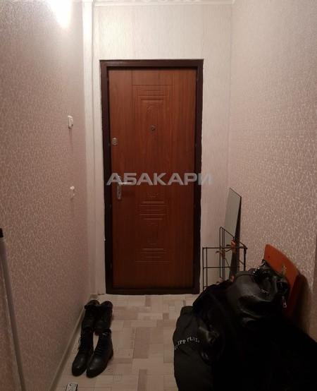 2-комнатная Ульяновский проспект Зеленая роща мкр-н за 15000 руб/мес фото 5