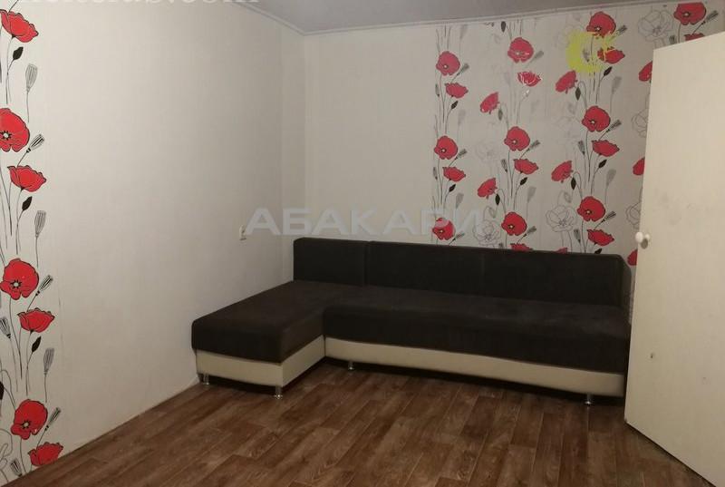 1-комнатная проспект Металлургов Зеленая роща мкр-н за 12000 руб/мес фото 5